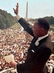 medium_Luther_King_1963-FD.jpg