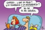 medium_ignoracia-indiferencia.jpg