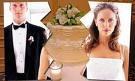 pastores,divorcio