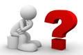 preguntas,jesus,sanidad,duda,incredulidad,temor,perdon,preocupacion,pensamientos