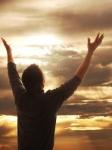 oracion,bendicion,padre nuestro
